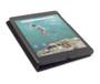 The Ridge™ by Devicewear - Vegan Leather Case for the Google Nexus 9