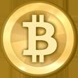 bitcoin-small.png