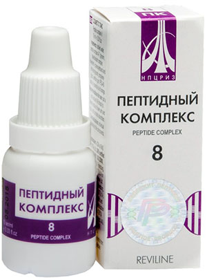 pc-08-1.jpg