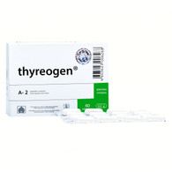 THYREOGEN® for thyroid, 60pills/pack