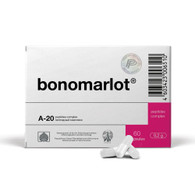 BONOMARLOT® for bone marrow, 60pills/pack