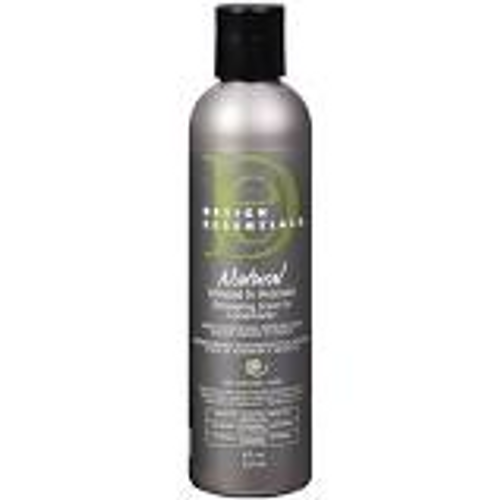 Design Essentials Natural Leave In Conditioner Reviews: design Essentials Natural Almond 6 Avocado Detangling Leave-in rh:irokcurlsusa.com,Design