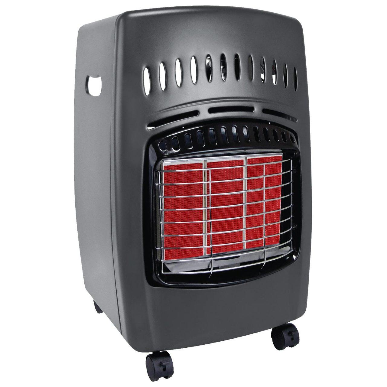 kero world kw 11f 10 000 btu radiant indoor kerosene heater