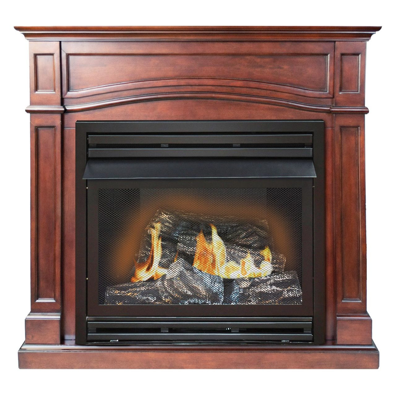 find kozy fireplace photos fireplace exciting wicker armchair