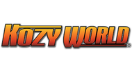 Kozy World
