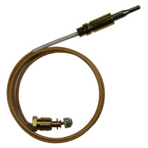 Fuel Specific Wall Heater Thermocouple-2015-current