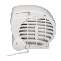 Pelonis HB211T  Fan Forced Electric Heater 3-Power Selections