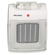 Pelonis NT20-12D Ceramic Safety Furnace