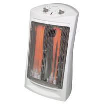 Comfort Glow ERH4465 Infrared Quartz Tower