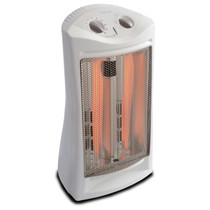 Comfort Glow ERH4465 Infrared Quartz Tower