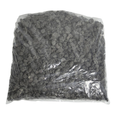 Kozy World 20-8111 Volcanic Lava Rock- 5 lbs.