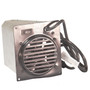 Blower for Kozy World Gas and Comfort Glow Wall Heaters - Fits 2015 and newer models above 6000 Btu