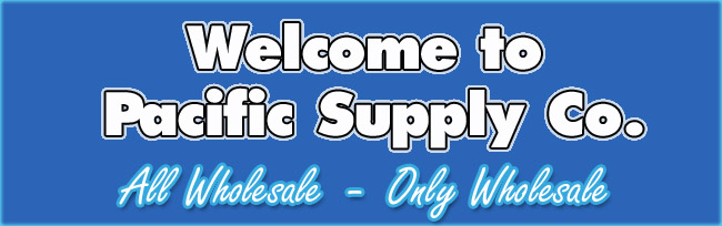 welcome-banner-copy.jpg