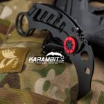 Mantis MK-1 Cinq 1 Folding Karambit (MNMK-1)