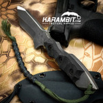 James Coogler's Stealth Fighter Tanto