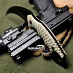 Boker Magnum Karambit (BOM02SC028)