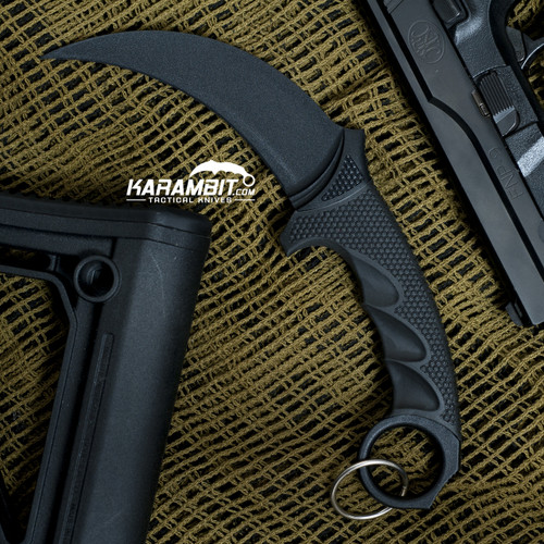Cold Steel FGX Karambit