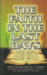 Faith in the Last Days