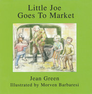 Little Joe Goes to Market