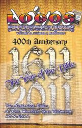 Logos Vol 77, No 6 - March 2011