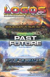 Logos Volume 78, Number 7 - April 2012