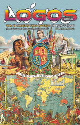 Logos Vol 78, No 8 - May 2012