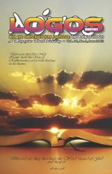 Logos Vol 79, No 9 - June 2013