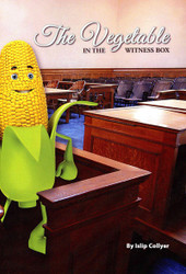 The Vegetable in the Witness Box