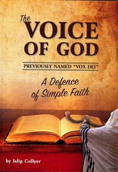 The Voice of God (Vox Dei)