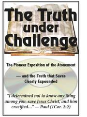 The Truth Under Challenge