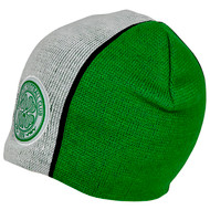 CELTIC FC Official Prime Beanie Hat