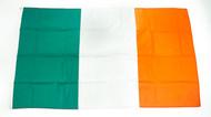 IRELAND Country Flag