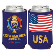 COPA AMERICA 2016 USA/ Copa Can Cooler
