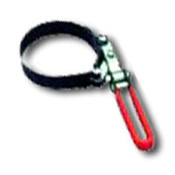 KD 3083  Swivel Handle Oil Filter Wrench  2-7/8 to 3-1/4in.