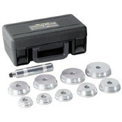 OTC 4507 10 pc Bearing Race & Seal Set