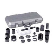 OTC 6530  Ball Joint Super Set