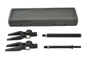 KD Tools Indexing Tie Rod And Ball Joint Separators KDT-43990
