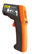 ATD Tools 12:1 Laser Infrared Thermometer