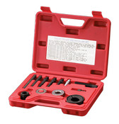 ATD Tools Alternator/Power Steering Pulley Puller and Installer ATD-3052