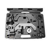 BMW Timing Tool Kit CTA-2888
