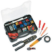 ATD 285 Auto Electrical Kit