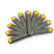 10 pack Solder by Power Probe