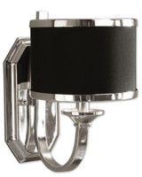 Tuxedo 1 Light Wall Sconce