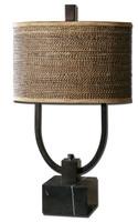 Stabina Table Lamp