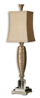 Abriella Table Lamp Tall