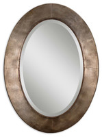 Kayenta Oval Wall Mirror