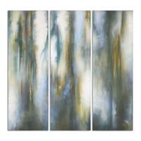 Moonglow Modern Art, S/3