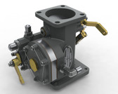 NEW, OUTRIGHT AVSTAR FUEL INJECTOR