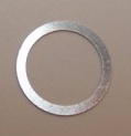 AV78-A40 Washer. Spacer