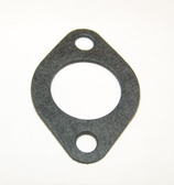 AV16-A16 Gasket Bowl Vent Str. Housing